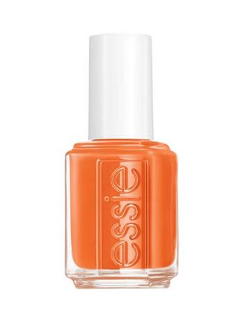 Essie Essie Keep You Posted Collection madrid it for the 'gram