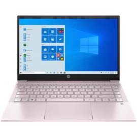 """HP Pavilion 14 2X0X8EA#UUW (Core i5-1135G7, 16 GB, 512 GB SSD, 14"""", Win 10), kannettava tietokone"""