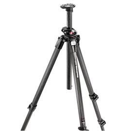 Manfrotto 055CXPRO3, kamerajalusta