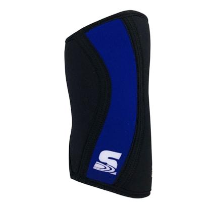 Strength WL Knee Sleeves, XL