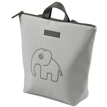 Done by Deer, Kids backpack Elphee grey