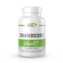 GAAM Health Series Cranberry, 90 caps