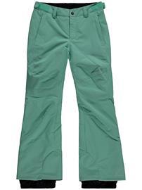 O'Neill Charm Pants Girls ocean wave Tytöt, Lasten housut ja muut alaosat