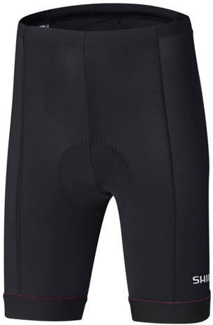 Shimano Shorts Youth, black