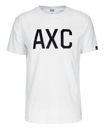 AXC Clothing Low miesten t-paita