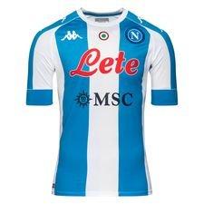 Napoli 4. paita Diego Maradona Tribute 2021