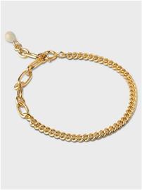 ENAMEL Copenhagen Adelia Bracelet
