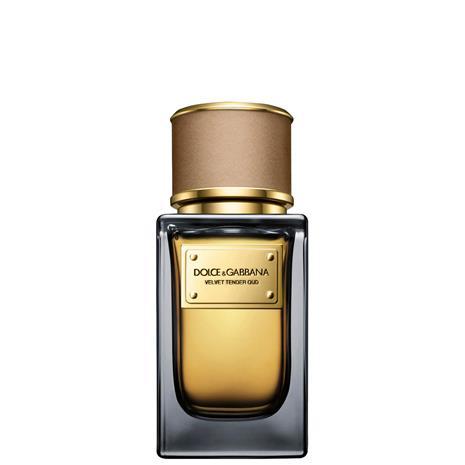 Dolce&Gabbana Velvet Tender Oud Eau de Parfum (Various Sizes) - 50ml