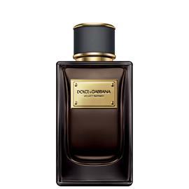 Dolce&Gabbana Velvet Incenso Eau de Parfum (Various Sizes) - 150ml