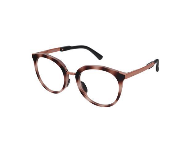 Oakley Top Knot OX3238 323803, silmälasikehykset