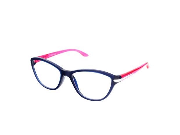 Oakley Twin Tail OY8008 800804, silmälasikehykset