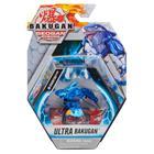 Bakugan - Ultra Ball - Sharktar