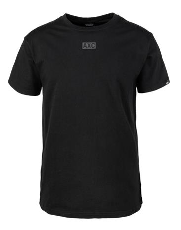 AXC Clothing Alie miesten t-paita