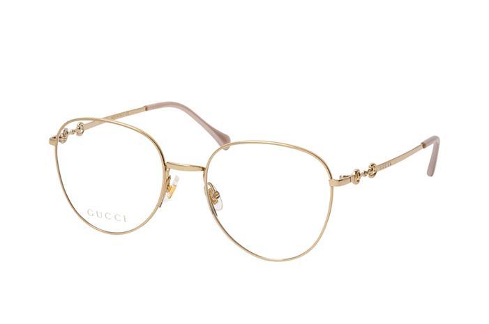 Gucci GG 0880O 001, Silmälasit