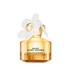 Marc Jacobs Daisy Eau So Intense - EdP 50 ml