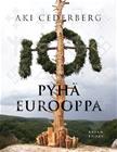 Pyhä Eurooppa (Aki Cederberg), kirja 9789527337547