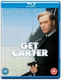 Get Carter (2000), elokuva