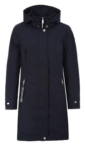 Luhta Huhtimaa naisten takki
