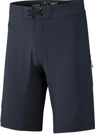 IXS Flow XTG Shorts Kids, marine