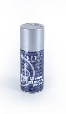Beretta Cleaners Neutra