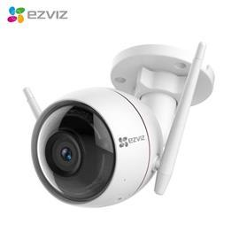 Ezviz C3W Pro Outdoor Bulb CS-C3W-A0-3H2WFL(2.8mm), valvontakamera ulkotiloihin