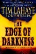Babylon Rising (Dr Tim LaHaye), kirja