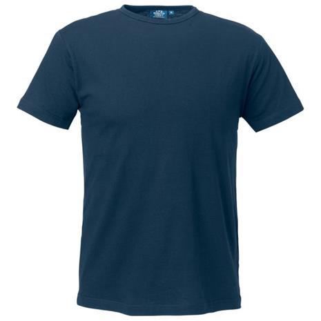 South West Delray T-paita laivastonsininen L