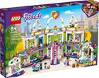 Lego Friends 41450, Heartlake Cityn ostoskeskus