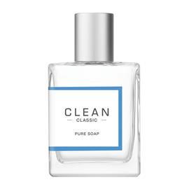 Clean Pure Soap - EdP 60 ml