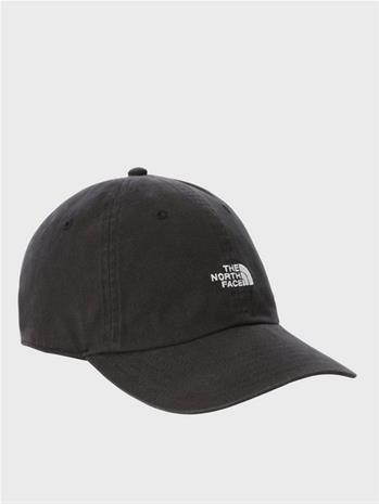 The North Face Washed Norm Hat