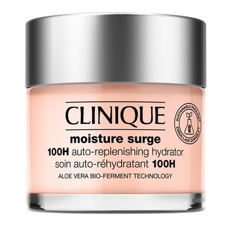 Clinique Moisture Surge 100H Auto-Replenishing Hydrator (75ml)
