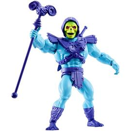 Masters of the Universe - Origins Skeletor Action Figure (GNN88)