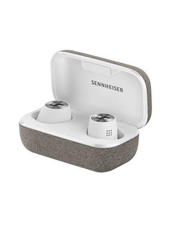 Sennheiser Momentum True Wireless 2, Bluetooth-nappikuulokkeet