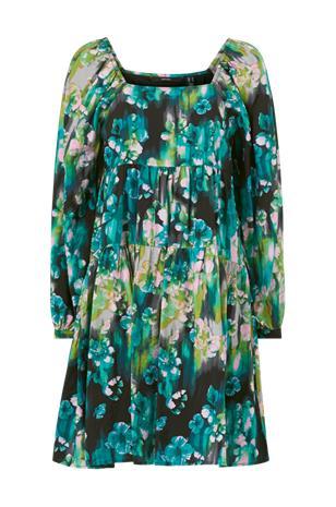 Vero Moda Mekko vmNora L/S Dress
