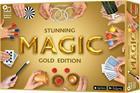 Stunning Magic - Gold - 150 tricks (29030)