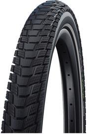 """SCHWALBE Pick-Up Super Defense Performance Clincher Tyre 27.5x2.35"""""""" E-50 Addix E Reflex, black"""