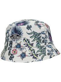 Vans Delux Hankley Bucket Hat califas marshmallow Naiset