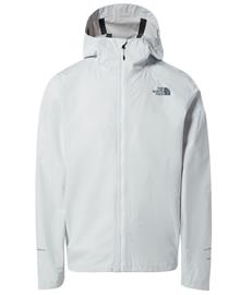 The North Face M First Dawn Packable - Takki - L