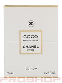 Chanel Coco Mademoiselle - EdP 7,5 ml