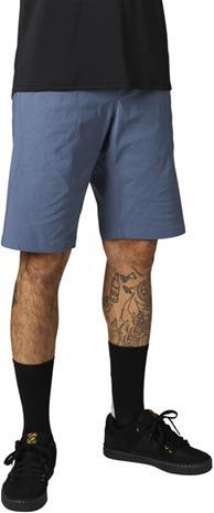 Fox Ranger Lite Shorts Men, matte blue