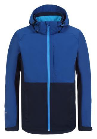 ICEPEAK Bassum Jacket M miesten softshell takki