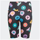 adidas adidas x LEGO® DOTS™ Short Tights