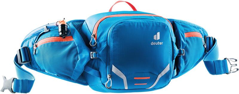Deuter Pulse 3 Waist Pack, bay
