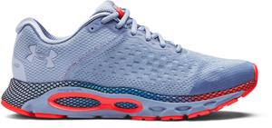 Under Armour Hovr Infinite 3 Running Shoes Men, washed blue-washed blue