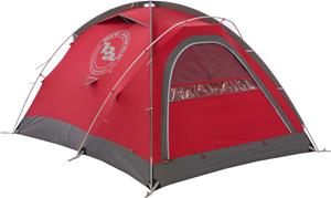 Big Agnes Shield 3 Tent, red