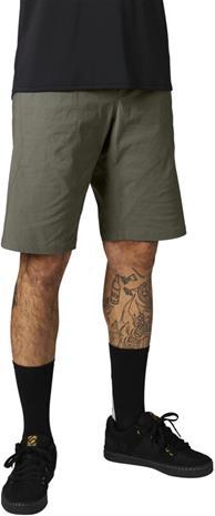 Fox Ranger Lite Shorts Men, olive green