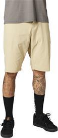 Fox Ranger Shorts Men, tan