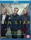 Tin Star: Kausi 3 (2017, Blu-Ray), TV-sarja