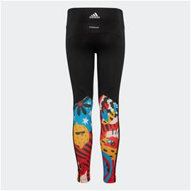 adidas Egle Believe This AEROREADY Tights