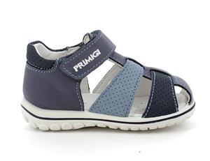 PRIMIGI sandaalit, 7375300